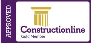 Constructionline Gold