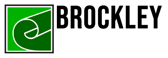 Brockley Flooring