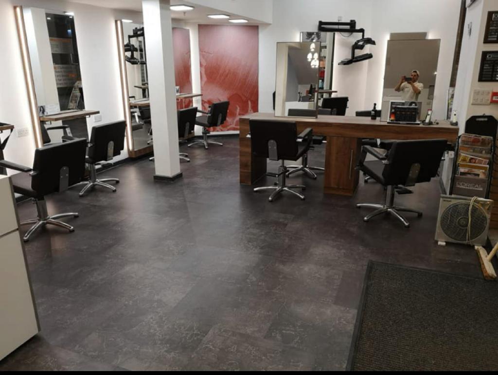 Flooring Blackfen, Flooring Kent
