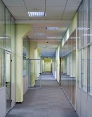 Commercial Flooring Kent