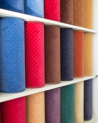 Carpet Kent