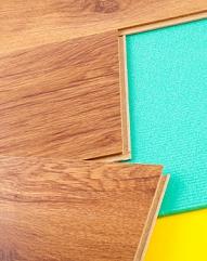 Laminate Flooring Kent